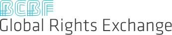 Global Rights Exchange